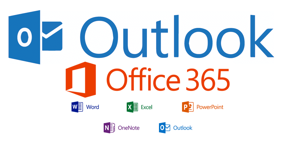 how to set up office 365 account to outlook 2016 for mac target
