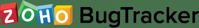 zoho bugtracker