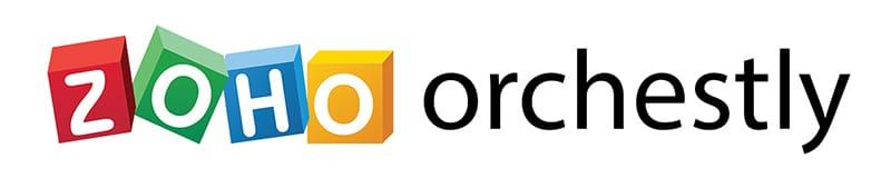 CRM & ERP (Odoo Zoho Microsoft Dynamics) Blog for UK Ireland