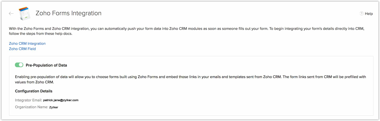 zoho-forms-integration